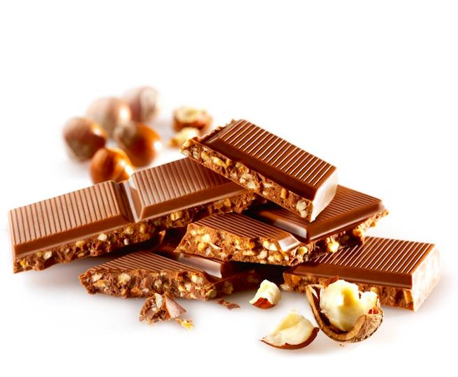 czekoladowy-luksus.pl